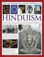 Illustrated Encyclopedia of Hinduism