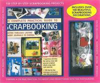 Complete Practical Guide to Scrapbooking - Kit