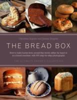 Bread Box (Hardback)