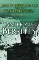 Roger Sheringham and the Vane Mystery (Paperback)