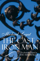 The Cast Iron Man (Paperback)