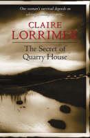 The Secret of Quarry House (Paperback)