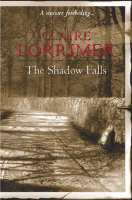 The Shadow Falls (Paperback)