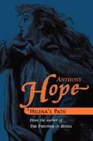 Helena's Path (Paperback)