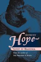 Sophy Of Kravonia (Paperback)