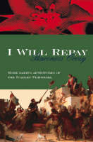 I Will Repay (Paperback)