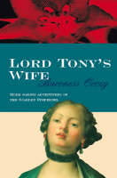 Lord Tony's Wife (Paperback)
