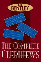 The Complete Clerihews (Paperback)