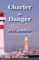 Charter To Danger (Paperback)