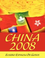 China 2008 (Paperback)