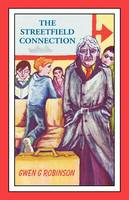 The Streetfield Connection (Paperback)