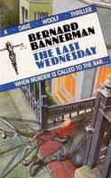 The Last Wednesday (Paperback)