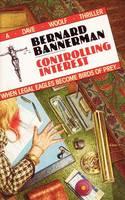 Controlling Interest (Paperback)
