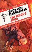 The Judge's Song (Paperback)