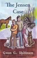 The Jensen Case (Paperback)