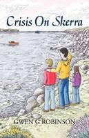 Crisis on Skerra (Paperback)