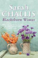 Blackthorn Winter (Paperback)