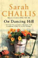 On Dancing Hill (Paperback)