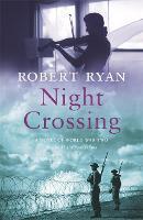 Night Crossing (Paperback)