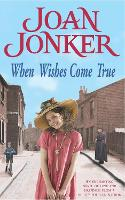 When Wishes Come True: A moving wartime saga of love, motherhood and freedom (Paperback)