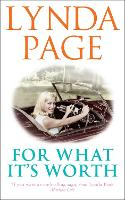 For What It's Worth: A heart-warming saga of true love, intrigue and happy endings (Paperback)