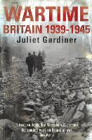 Wartime (Paperback)