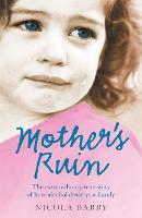 Mother's Ruin