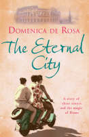 The Eternal City (Paperback)