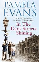 In The Dark Streets Shining