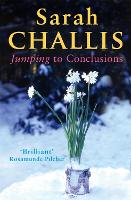 Jumping to Conclusions (Paperback)