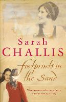 Footprints in the Sand (Paperback)