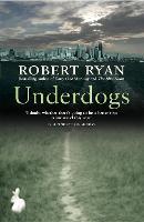 Underdogs (Paperback)