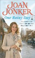 One Rainy Day: Fate will always intervene in the face of true love... (Paperback)