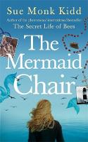 The Mermaid Chair (Paperback)