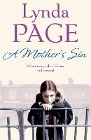 A Mother's Sin: A harrowing saga of shame and betrayal (Paperback)