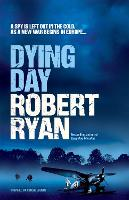 Dying Day (Paperback)