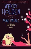Fame Fatale (Paperback)