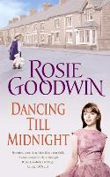 Dancing Till Midnight: A powerful and moving saga of adversity and survival (Paperback)