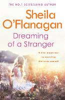 Dreaming of a Stranger: An unputdownable novel of hopes and dreams... and love (Paperback)