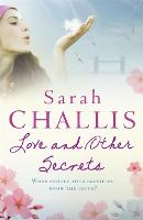 Love and Other Secrets (Paperback)