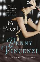 No Angel (Paperback)