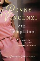 Into Temptation (Paperback)
