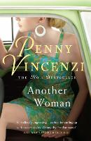 Another Woman (Paperback)