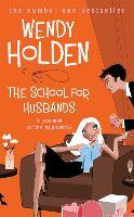The School for Husbands (Paperback)