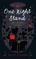 One Night Stand (Paperback)