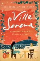 Villa Serena (Paperback)