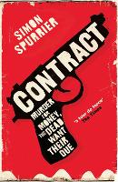 Contract (Paperback)
