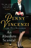 An Absolute Scandal (Paperback)