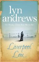Liverpool Lou: A moving saga of family, love and chasing dreams (Paperback)