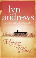 Mersey Blues: An engaging and nostalgic saga of life after the war (Paperback)